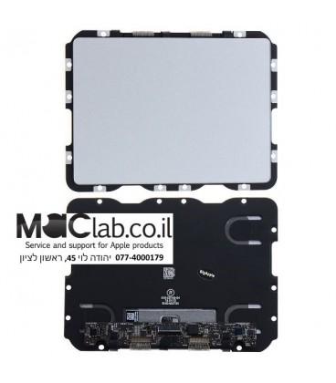 טראק פד להחלפה במקבוק Apple MacBook Pro Retina 13.3inch A1502 2015 Year Trackpad Touchpad