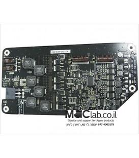 כרטיס אלקטרוני לאיימק Apple iMac 27 2.66GHz Core i5 Backlight Board