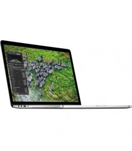 מחשב מקבוק רטינה יד שניה - MacBook Retina 15.4 A1398 - i7 / 256 SSD / 16GB / Geforce 650