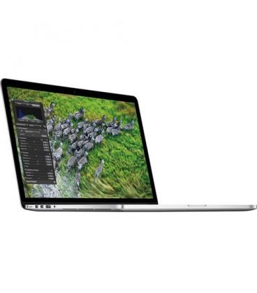 מחשב מקבוק רטינה יד שניה - MacBook Retina 15.4 A1398 - i7 / 256 SSD / 8GB / Geforce 650