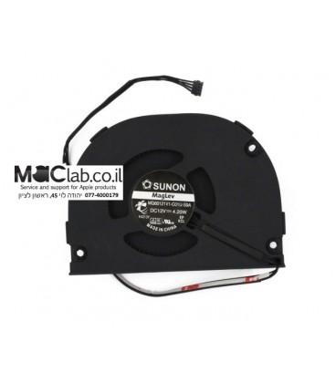 מאוורר להחלפה באפל טיים קפסול Apple A1470 Time Capsule Cooling Fan Mg60121v1-c01u-s9