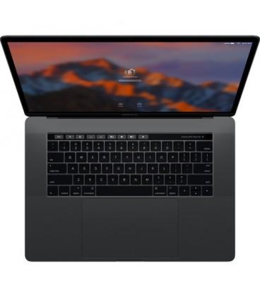 מבצע מטורף מחשב מקבוק חדש עודפי מלאי Apple MackBook Pro 15 (Late 2016) - Intel Quad-Core i7-6700HQ