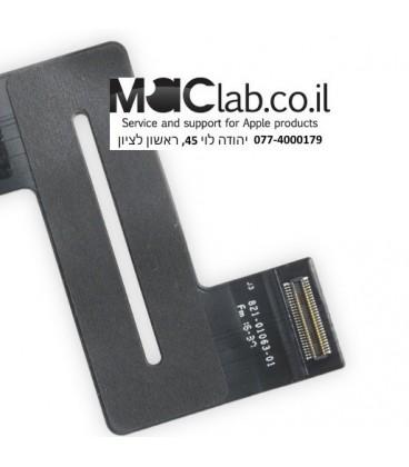 """כבל עכבר טארק פד למחשב אפל פרו MacBook Pro 13"""" Retina (Touch Bar, Late 2016/2017) Trackpad Cable"""