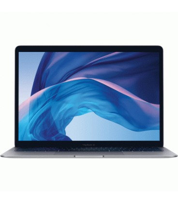 "מקבוק אייר Apple MacBook Air 13"" MQD42LL/A 1.8GHz i5, 8GB, 256GB SSD - 2017 דור אחרון"