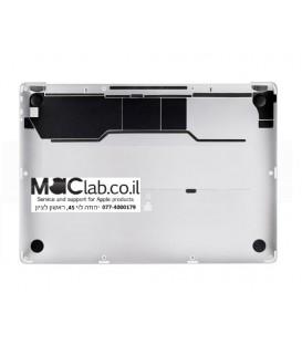 תיקון מק - החלפת תחתית למחשב מקבוק דגם Retina MacBook Air A1932 (2018)