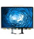 """תיקון מק - החלפת מסך רטינה למקבוק פרו 13"""" Macbook Pro M1 A2338 (2020)"""