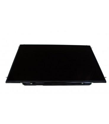 מסך מט להחלפה במחשב נייד מקבוק 15.4 Apple MacBook Pro Unibody Display LCD Screen