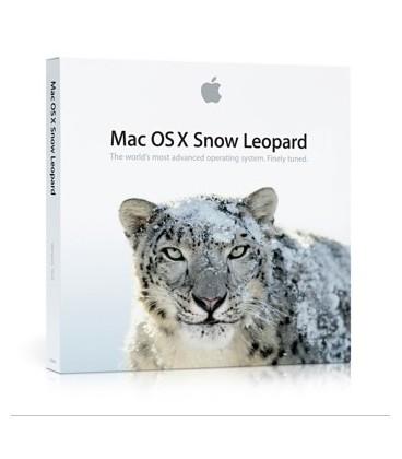 """התקנת מערכת הפעלה חדשה למחשב נייד אפל Mac OS X v10.6 Snow Leopard on MacBook Pro 15"""" Unibody Mid 2009"""
