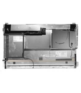 """מסך חדש להחלפה (לא זכוכית) במחשב איימק Apple LCD Display 27"""" for iMac  Mid 2011 2560*1440 661-5970 , 661-6125 , 661-6615"""