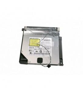צורב להחלפה במחשב איימק DVD-RW, Optical, 12.7mm, Slot-Loading, SATA - 661-5283