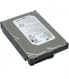 החלפת דיסק קשיח לא תקין במחשב איימק - התקנת דיסק חדש בנפח 1 טרה ומערכת הפעלה נקייה