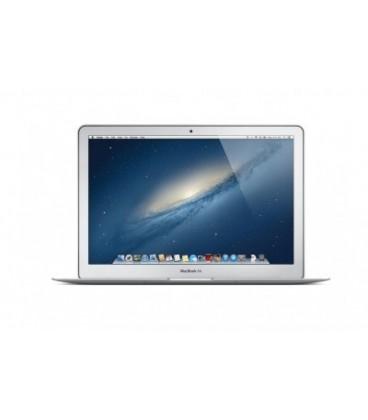 """מחשב נייד מקבוק אייר חדש Apple MacBook Air 11"""" Intel Core i5 / 4GB / 128GB SSD / 11.6"""""""
