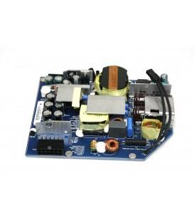 """ספק כוח להחלפה במחשב אפל איימק בגודל 24 אינטש Intel iMac 24"""" Mis 2007 Power Supply 250W - 661-4478"""