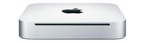 חלקי חילוף Mac mini