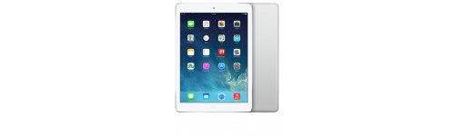 אייפד  Apple - iPad 2