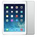אייפד  Apple - iPad 2