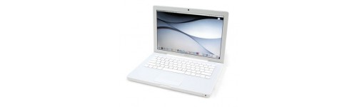 מקבוק Apple MacBook A1181