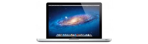 """מקבוק פרו MacBook Pro 15"""" A1281 A1286"""