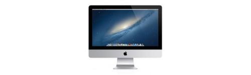 חלקי חילוף לאיימק iMac 21.5 אינץ