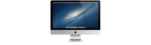 חלקי חילוף לאיימק iMac 27 אינץ