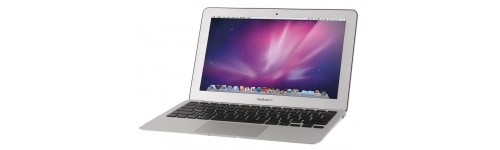 מקבוק אייר MacBook Air 11""
