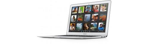 """מקבוק אייר MacBook Air 13"""""""