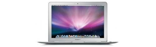 """מקבוק אייר שנים MacBook Air 13"""" (2008 - 2009)"""