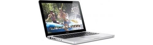 """מקבוק פרו MacBook Pro 13.3"""" A1278"""