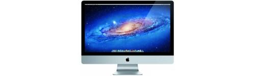 חלקי חילוף לאיימק iMac 24 אינץ