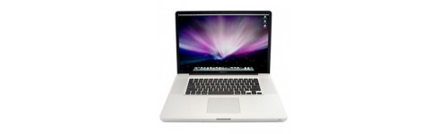 """מקבוק פרו MacBook Pro 17"""" A1297"""