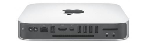 מחשב מק מיני Mac Mini