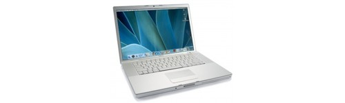 חלקי חילוף Apple Macbook Pro 15 A1226 2007-2008