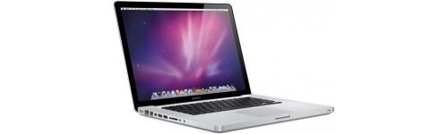 חלקי חילוף | תיקון מקבוק פרו דגם MacBook Pro A1286