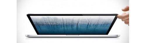 מחשב מקבוק פרו MacBook Pro