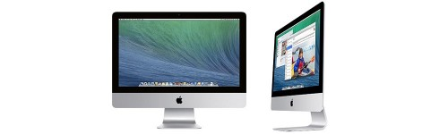 מחשב איימק iMac