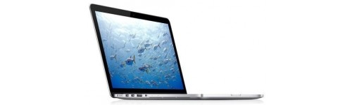 "מקבוק פרו MacBook Pro 13.3"" A1502 - Year 2013 2014 2015"