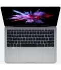 """מקבוק פרו MacBook Pro 13.3"""" A1706 A1708"""