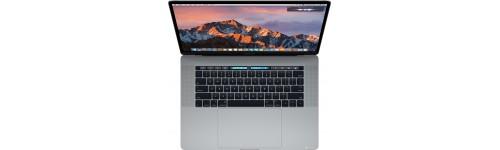 """מקבוק פרו MacBook Pro 13.3"""" A1707"""