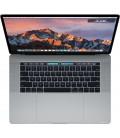 """מקבוק פרו MacBook Pro 15.4"""" A1707"""