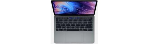 """מקבוק פרו MacBook Pro 13.3"""" A1989"""
