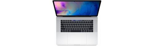 """מקבוק פרו 2018 MacBook Pro 15.4"""" A1990"""