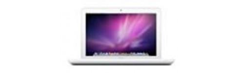 חלקי חילוף MacBook