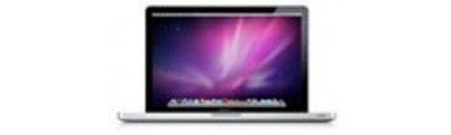 חלקי חילוף MacBook Pro
