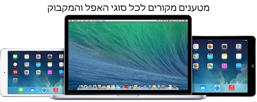 מטען Apple, מטען מקבוק פרו, מטען MacBook - מטען מקורי למחשב נייד