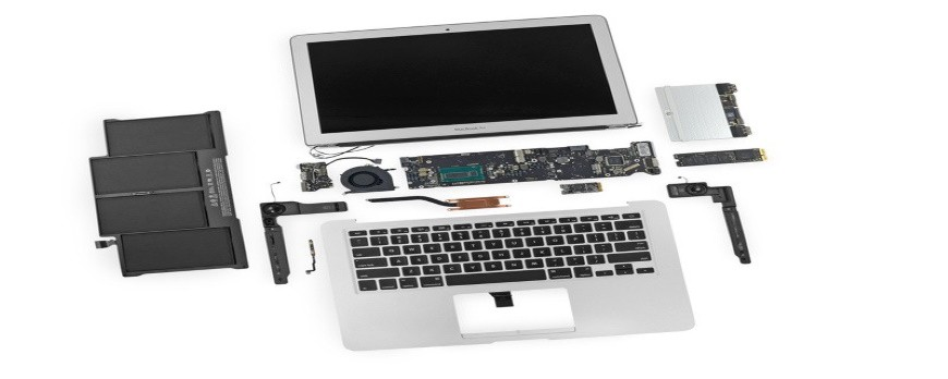 Recommended Macs Macbooks Repairing Labs